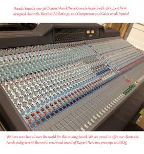 Decade-Sound-Amek-Recall-Im