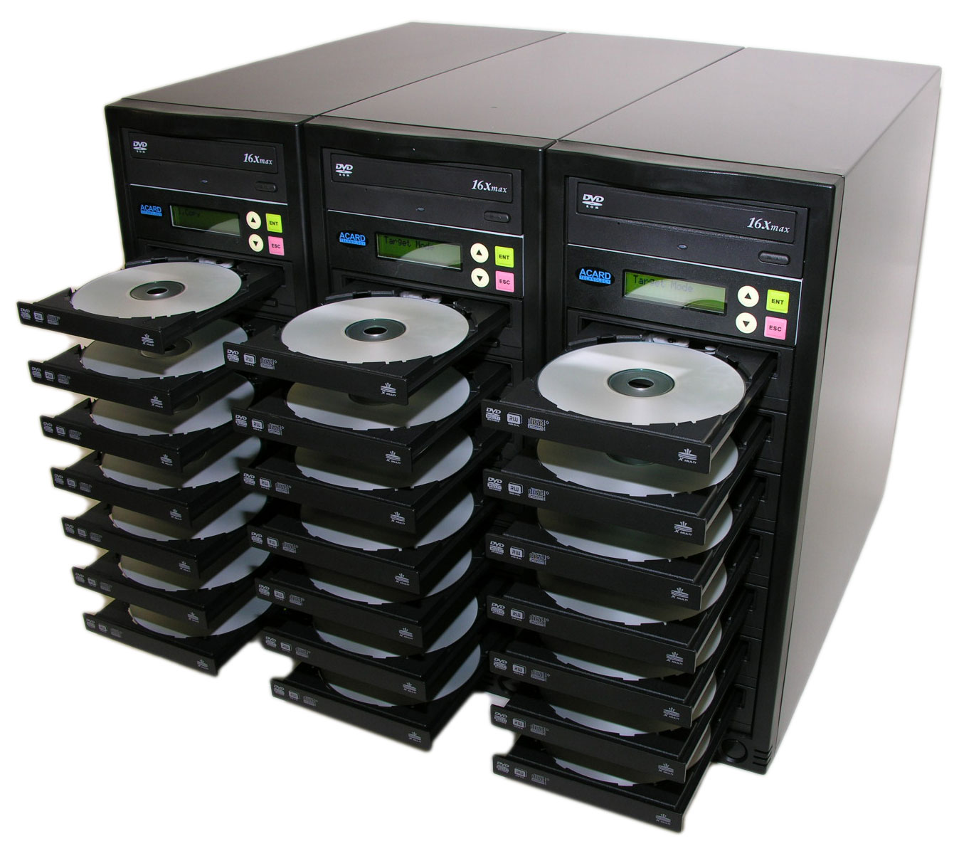 Cd Duplication In Tacoma Seattle Cd Duplication In Tacoma Seattle
